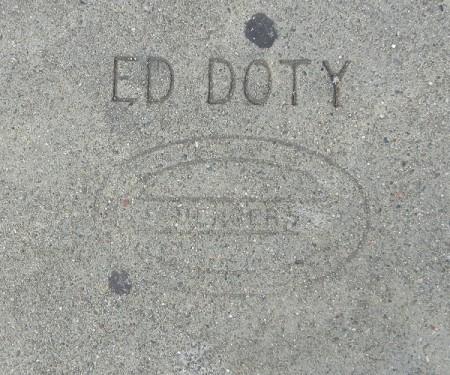ccaac-ed-doty
