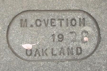 mcvetich-1