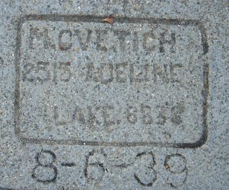 mcvetich-2