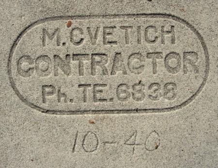 mcvetich-4