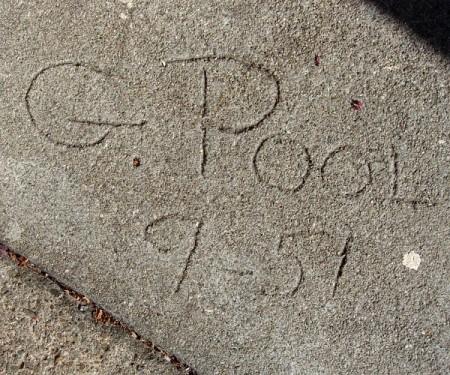 g-pool3