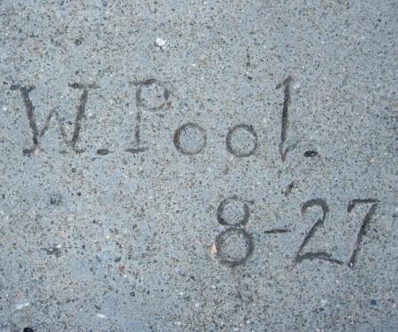 w-pool2