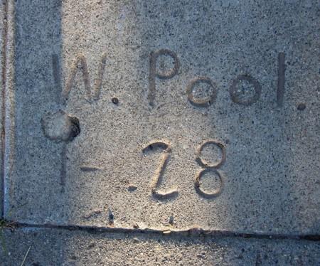 w-pool3