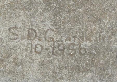 deguarda5