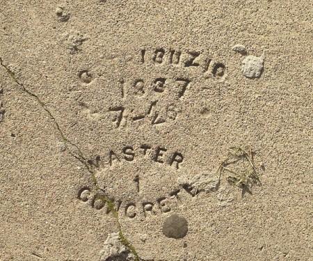 masterconcrete1-g-tribuzio