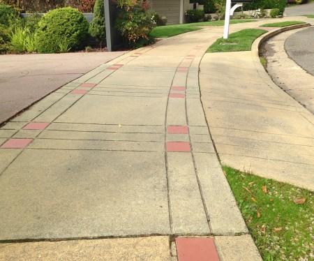 piedmont-sidewalk