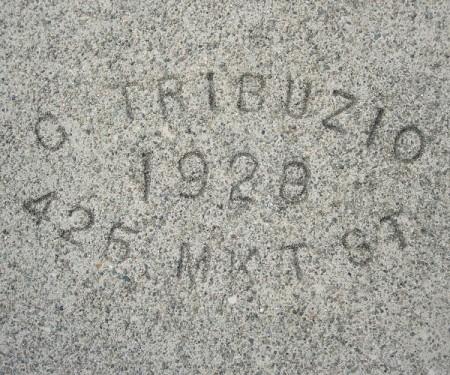 gtribuzio-1