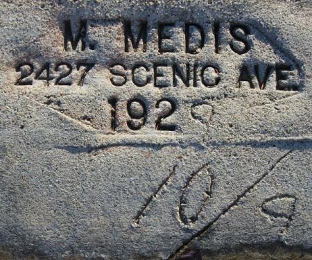 m-medis29