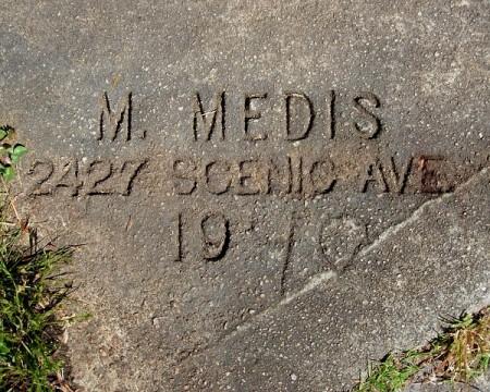 m-medis40