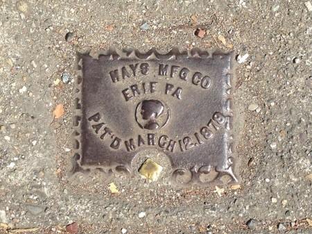 haysplate-piedmont1